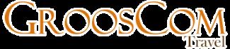 GroosCom Travel